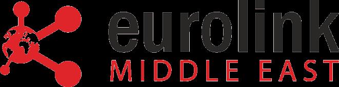 Eurolink Middle East